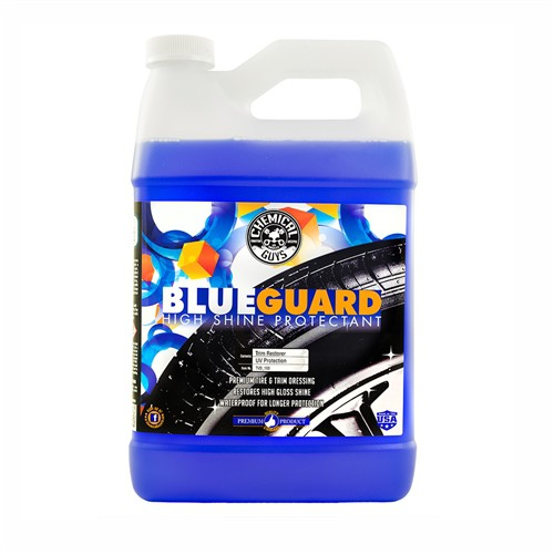 CHEMICAL GUYS BLUE GUARD II GALLON