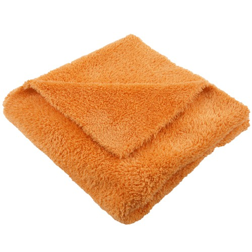 CARPRO BOA SUPER SOFT PLUSH MICROFIBER TOWEL 40X60CM