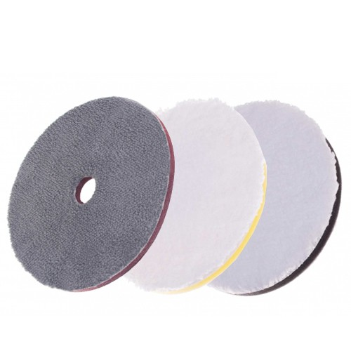 DS MICROFIBER BUNDLE 135MM