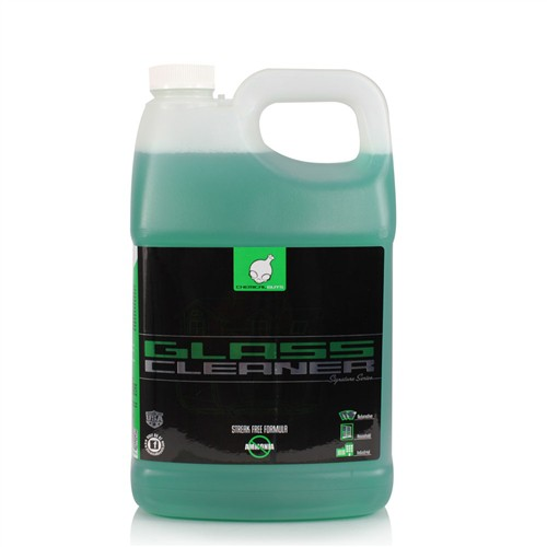 CHEMICAL GUYS SIGNATURE SERIES GLASS CLEANER GALLON