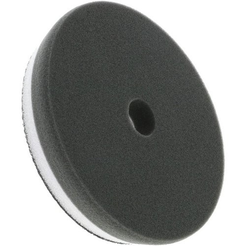 "LAKE COUNTRY HDO HEAVY DUTY ORBITAL 5,5"" ZWARTE FINISHING PAD"
