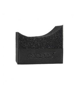 CARPRO TIRE DRESSING APPLICATOR
