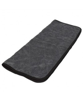 THE RAG COMPANY - DOUBLE TWISTRESS 850 GSM DRYING TOWEL