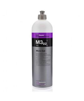 KOCH CHEMIE MICRO CUT M3.02 - 1000ML
