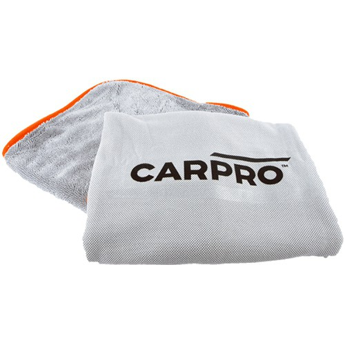 CARPRO DHYDRATE DRYING TOWEL 50X55CM