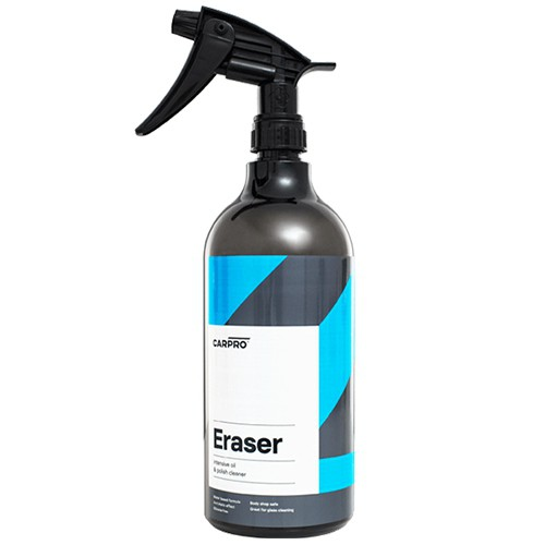 CARPRO ERASER 1000ML