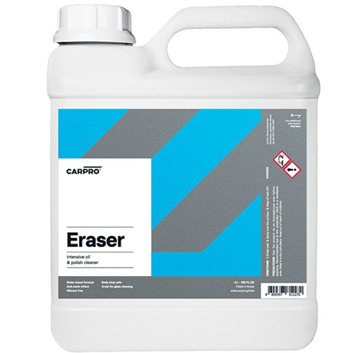 CARPRO ERASER 4000ML