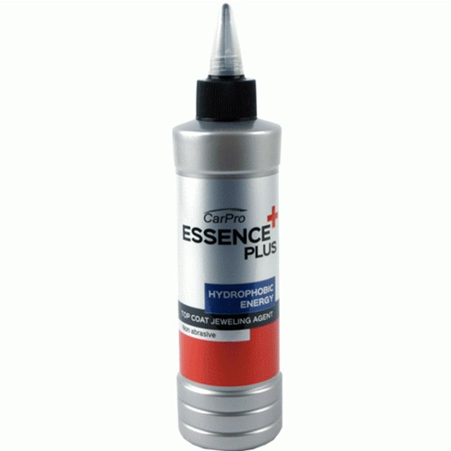CARPRO ESSENCE PLUS TOP COAT JEWELING AGENT 250ML