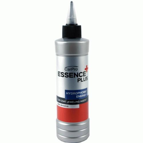 CARPRO ESSENCE PLUS TOP COAT JEWELING AGENT 250ML