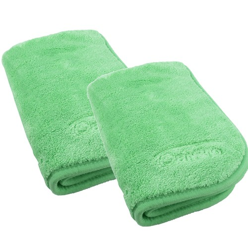 CARPRO FAT BOA DRYING TOWEL 35X60CM 2-PACK