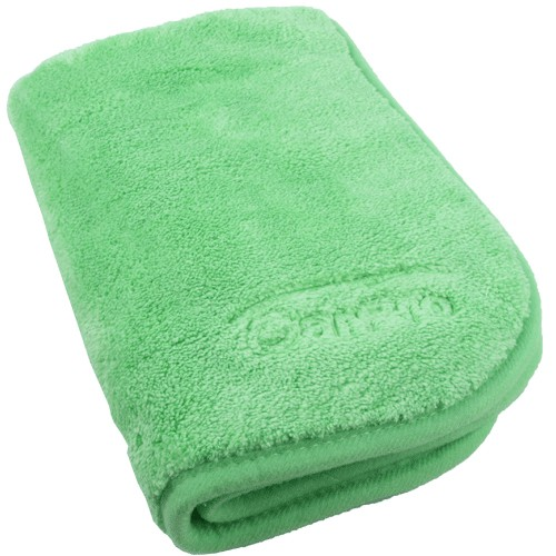 CARPRO FAT BOA DRYING TOWEL 35X60CM