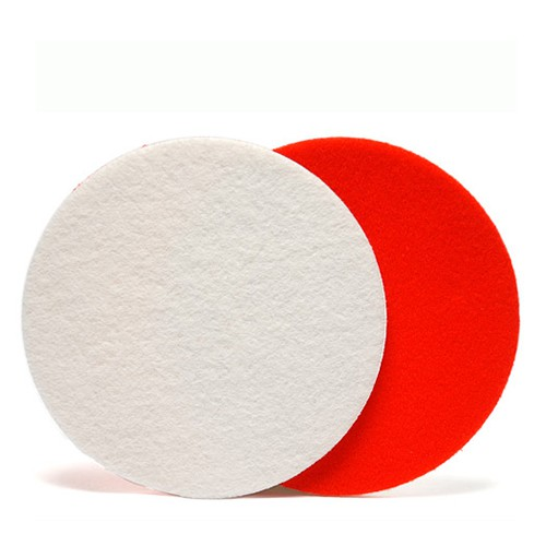 CARPRO GLASS POLISHING PAD 130MM