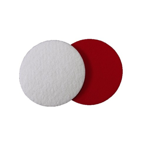 CARPRO GLASS POLISHING PAD 76MM