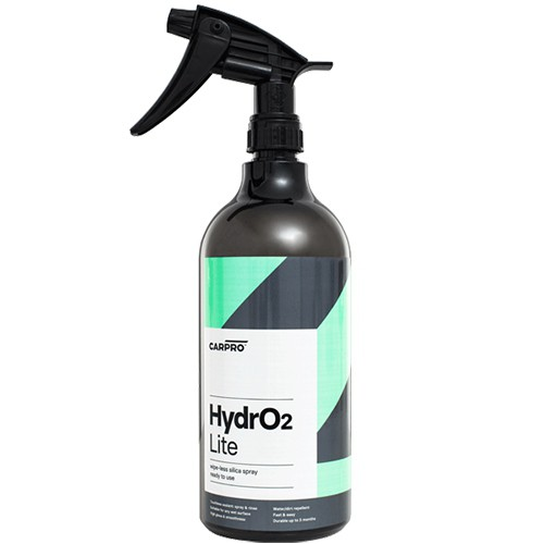 CARPRO HYDRO2 LITE RTU 1000ML