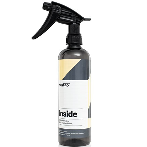 CARPRO INSIDE CLEANER 500ML