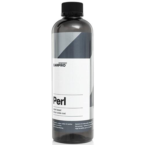 CARPRO PERL COAT 500ML
