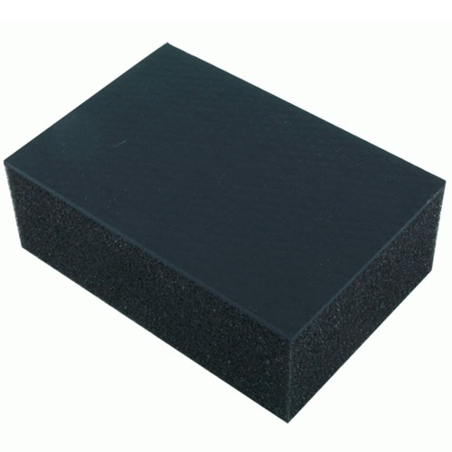 CARPRO POLY SHAVE CLAY BLOCK
