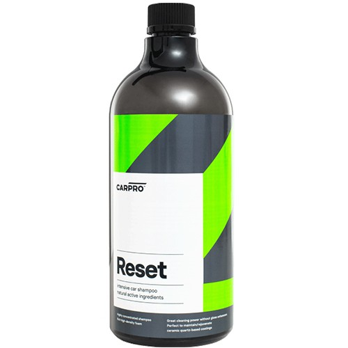 CARPRO RESET INTENSIVE CAR SHAMPOO 1000ML