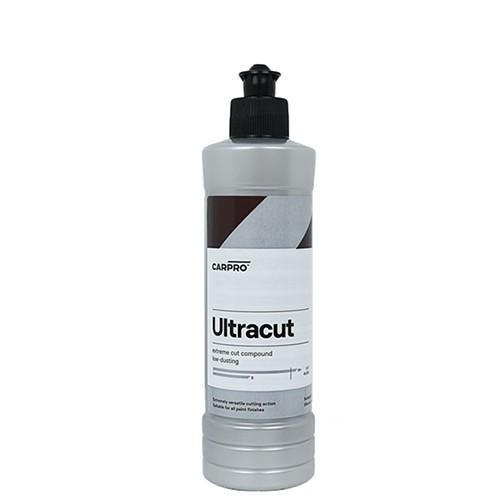 CARPRO ULTRACUT EXTREME CUTTING COMPOUND 250ML