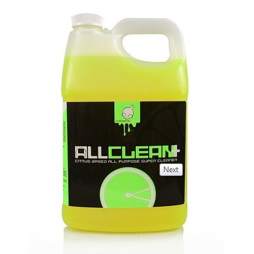 CHEMICAL GUYS ALL CLEAN+ 3,8L / GALLON