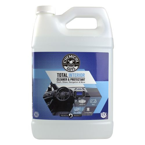 CHEMICAL GUYS TOTAL INTERIOR CLEANER PROTECTANT 3,8L/GALLON