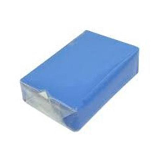CLAY BAR BLUE FINE GRADE 100GRAM