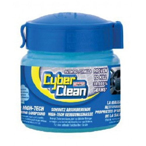 CYBER CLEAN POPUP CUP 140GR