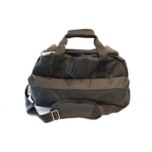 HEAVY DUTY DETAILING TAS XL