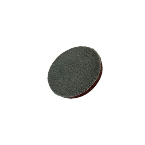 DS MICROFIBER EXTREME CUTTING PAD 32MM