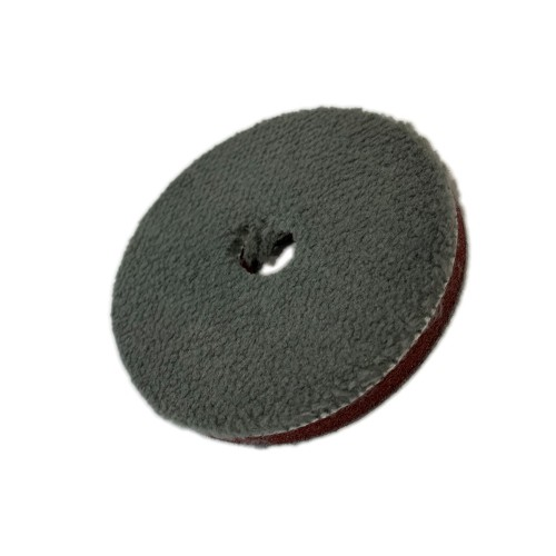 DS MICROFIBER EXTREME CUTTING PAD 80MM