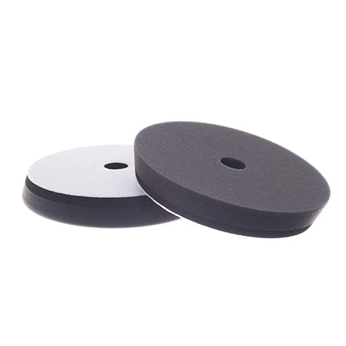 "DS SANDWICH PAD BLACK FINISHING 6"" / 165MM"