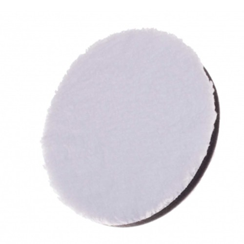 DS MICROFIBER FINISHING PAD 135MM