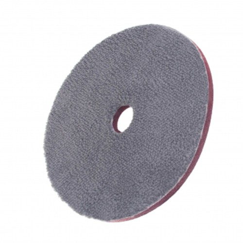 DS MICROFIBER EXTREME CUTTING PAD 135MM