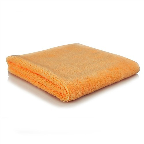 EL GORDO ORANGE MICROFIBER