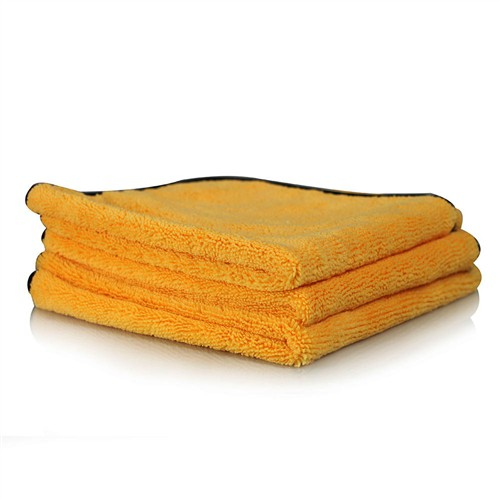 MICROFIBER ELITE YELLOW