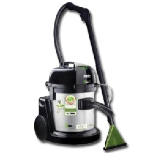 FAKIR 9800 S PROFESSIONAL VACUUMER, EXTRACTOR & CARPET CLEANER