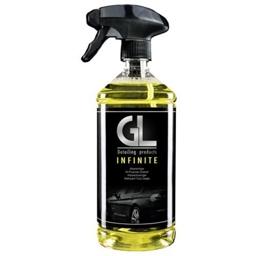 GL INFINITE - ALLESREINIGER 1L
