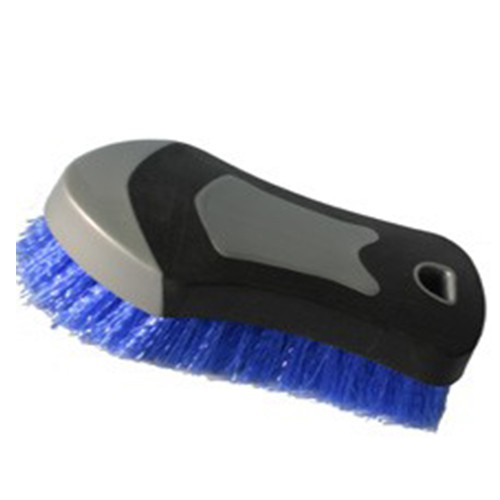INDURO TIRE BRUSH