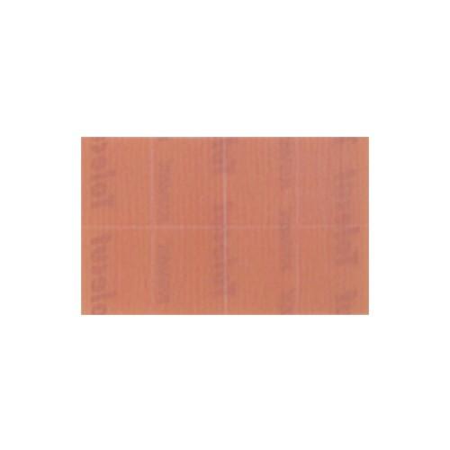 KOVAX TOLECUT STICK-ON STROKEN 1/8 - 29x35MM K1500