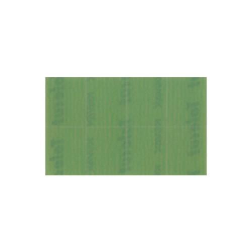 KOVAX TOLECUT STICK-ON STROKEN 1/8 - 29x35MM K2000
