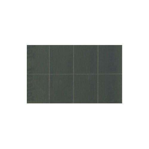 KOVAX TOLECUT STICK-ON STROKEN 1/8 - 29x35MM K3000