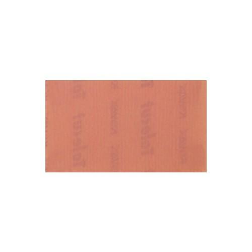KOVAX TOLECUT STICK-ON STROKEN 70x114MM K1500