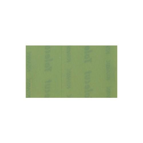 KOVAX TOLECUT STICK-ON STROKEN 70x114MM K2000