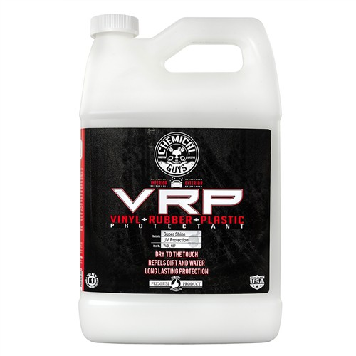 CHEMICAL GUYS EXTREME V.R.P. DRESSING GALLON