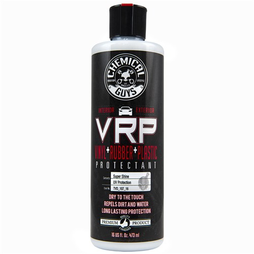 CHEMICAL GUYS EXTREME V.R.P. DRESSING