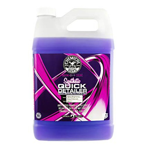 CHEMICAL GUYS EXTREME SYNTHETIC DETAILER GALLON