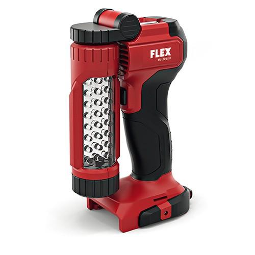 FLEX WL LED 18.0V LED-WERKLAMP