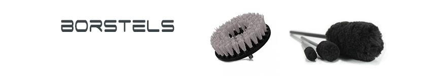borstels-kwasten-brushes-detailschuur