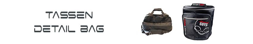 detail-bag-tas-detailschuur
