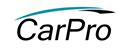De Detailschuur levert CarPro